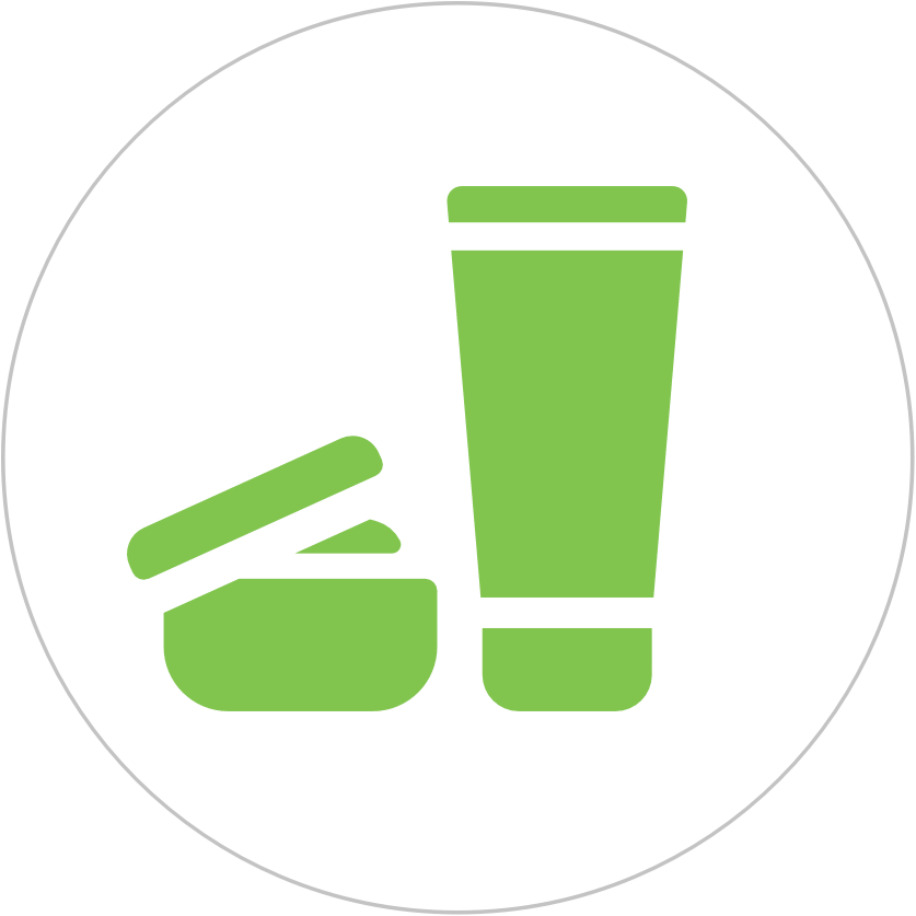 Produits Naturels & Bio