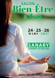 sanaty-1