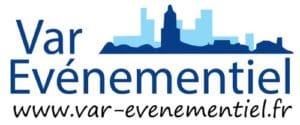 logo-var-zvementiel