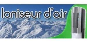 Alpes santé nature