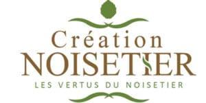 Création noisetier