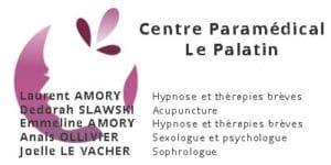 Centre Para-médical Le Palatin