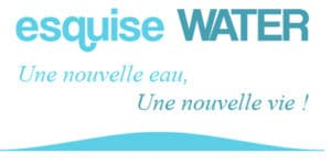 Esquise Water