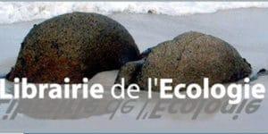 Librairie de l'écologie