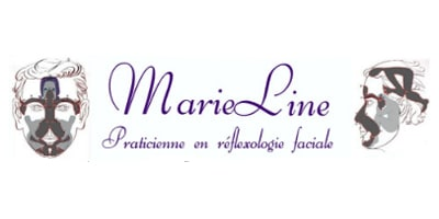 Marie line stin