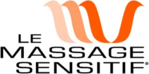 Massage sensitif